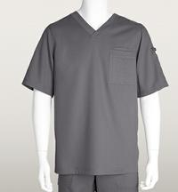 Top by Barco, Grey's Anatomy & NRG, Style: 0103X-912