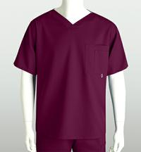 Top by Barco, Grey's Anatomy & NRG, Style: 0107-65