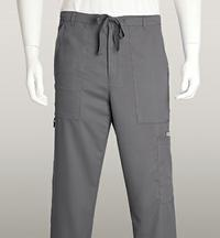 Bottoms by Barco, Grey's Anatomy & NRG, Style: 0203T-912