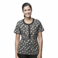 Top by Carhartt, Style: C11007-AOF
