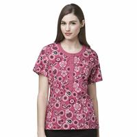 TOP by Carhartt, Style: C11007-PBA
