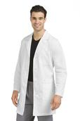 LABCOAT Style: 3048 Med Couture, Inc.