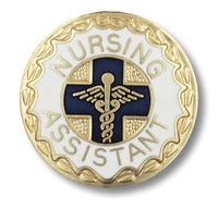 PIN by Prestige Medical, Style: 1007-N/A