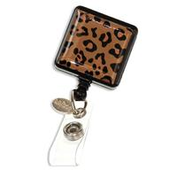 Badge Reel by Boojee By Prestige, Style: BEG-0001-LPR