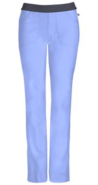 Pant by Cherokee & Heartsoul, Style: 1124A-CIPS
