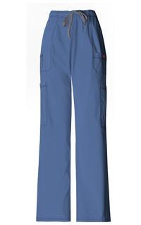 Pant by Dickies Medical Uniforms, Style: 81003-BLFZ