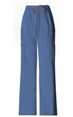 Pant Style: 81003 Dickies Medical Uniforms