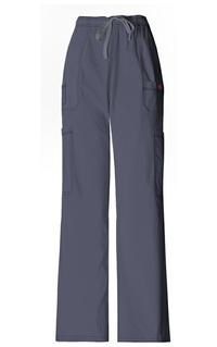 Pant by Dickies Medical Uniforms, Style: 81003-PEWZ