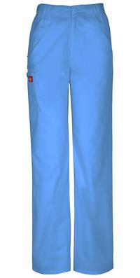 Pant by Dickies Medical Uniforms, Style: 81100-CIWZ