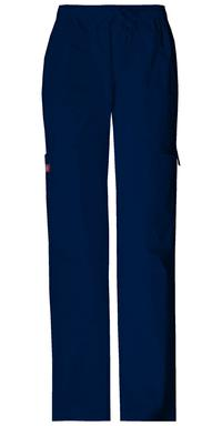 Pant by Dickies Medical Uniforms, Style: 81103-NVYZ