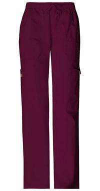 Pant by Dickies Medical Uniforms, Style: 81103-WINZ