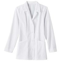 Labcoat by Jockey, Style: 1088-011