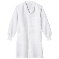 Labcoat by Jockey, Style: 11653-011